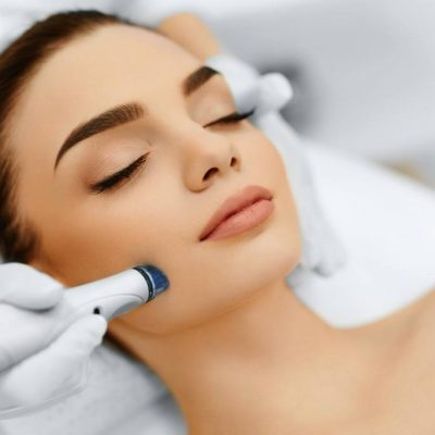 CIT Collagen Induction Therapy
